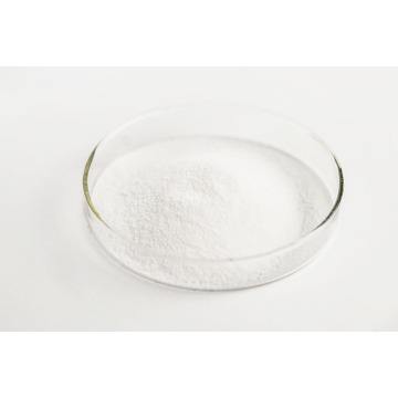 Additif alimentaire Sodium Dehydroacetate Sodium Prix
