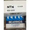 eccentric bearing 612 1317 ysx 400752904