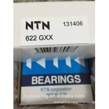 Rolamento original NTN excêntrico 614 43-59 ysx 50752904