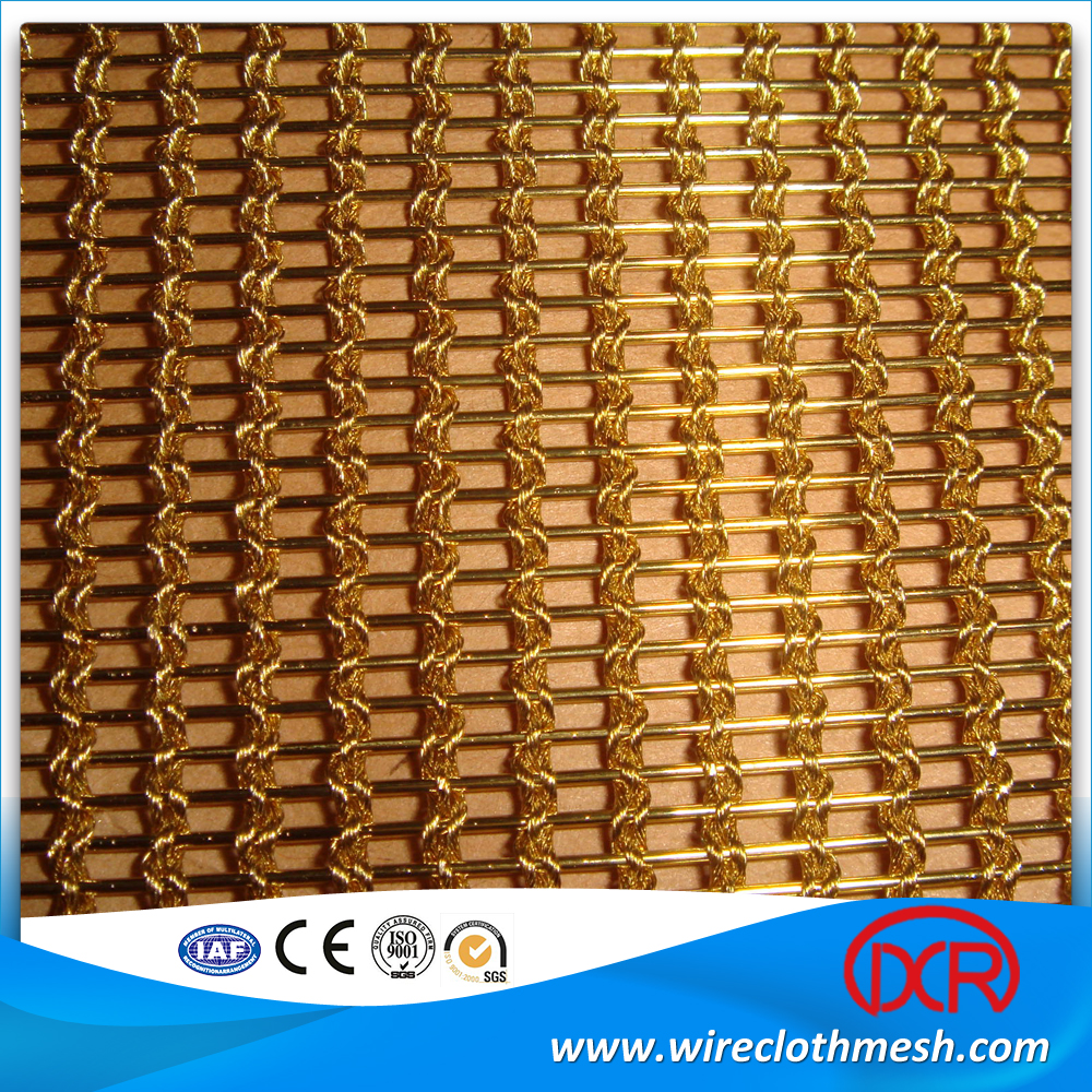 copper wire mesh  (5)
