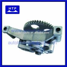 Auto Diesel Mini Motor Hochtemperatur-Ölpumpe Ersatzteile für Hino EK100
