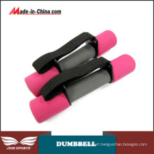 Pullover Dumbbell Back Exercises Squat