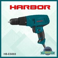 Hb-Es003 Puerto 2016 destornillador eléctrico vendedor caliente de la herramienta del destornillador de la alta calidad