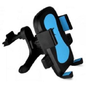 Auto-Handy-Unterstützung Dmy-Qz-001