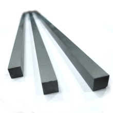 Tungsten Carbide Flat Bar