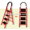2 step ladder stool in the philippines