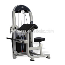 Strength Preacher Arm Curl Commercial gym equipment XC05