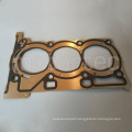 Car Washer, Cylinder Head for BYD , 371QA-1003040