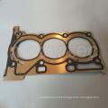 Arruela do carro, cabeça de cilindro para BYD, 371QA-1003040