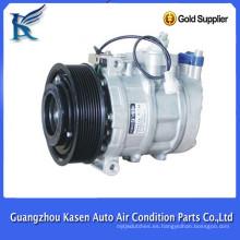 Hight calidad pv9 para benz 24v dc kompressor