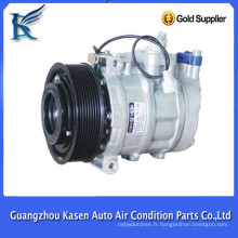 Qualité élevée pv9 pour benz 24v dc kompressor