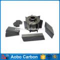 piezas de la bomba de vacío KTA 80 | PN 526886 | 523851 | 523778