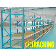 Carton Flow Racking (IRH)