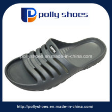 2016 Cheap Running Slipper Hot Selling Wholesale