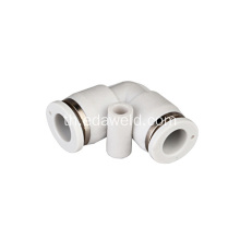 ข้อต่อ PV Pneumatic Quick Connector
