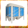 Seeds Cleaning Used Grain Cleaner