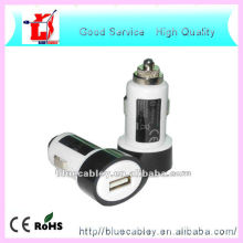 5V1A & 5V2A Universal USB Car Charger for iPhone