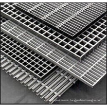 Hot Dipped Galvanized Steel Grating Prices