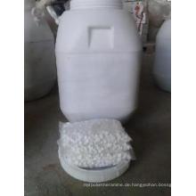 Hochreine Wasser Sterilisier-Tablette TCCA Chlor-Tabletten 90%