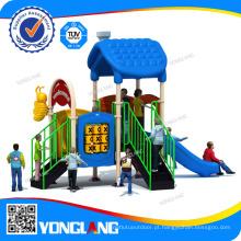 2014 Amusement Equipment for Park