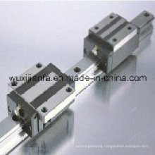 Steel Screw Linear Guide Bearing
