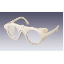 Gafas de seguridad F-126