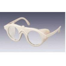Óculos de segurança F-126