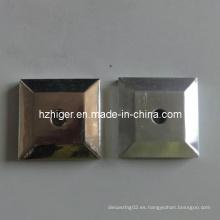 Die Casting / Zinc Die Casting / Zinc Producto