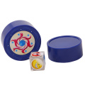 Best Measure Mind Reading for Magic Holidays Toys