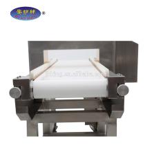 Detector de agulha grande metal túnel para detecção de colchão