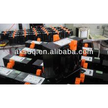 Machine monophasée Transformateur de puissance de commande de machine (500va ~ 10kva)
