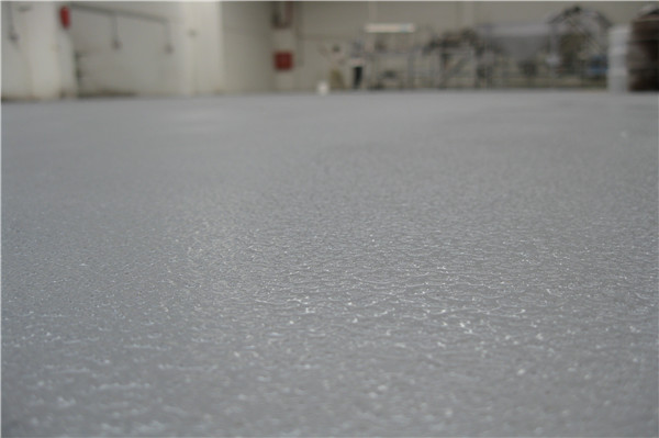 anti slip floor coatings