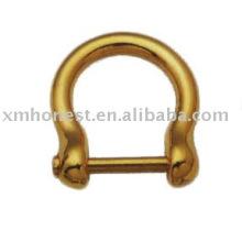 D Ring C019