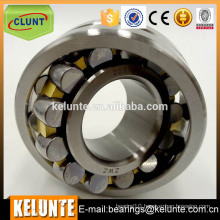 China manufacture of bearings 23138 23138K spherical roller bearing foroutboard motor