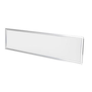 300X1200mm 60~65w LED Square Type panel light