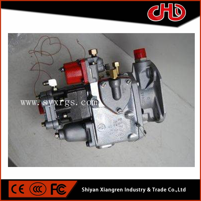 CUMMINS PT fuel pump 3410180