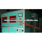 SMCLM-3A Smart Card Lamination Machine