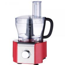 Can food processor grind coffee