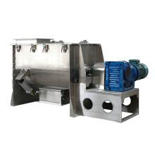 Máquina de mistura de pó e equipamento de mistura de pó químico