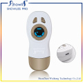 Factory Price Best Portable Hair Removal Products