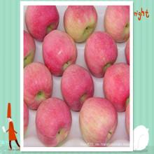 Gute Qualität für den Export von chinesischen frischen roten Stern Apple