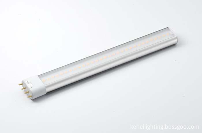PL-2G11-30-10W 10w 2G11 led downlight