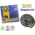 China Chemicals Factory Wholesale Price Long Effective Smokeless New High Quality Mosquito Repellent Coil