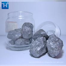Aleación de silicio ferro de alta calidad / metalurgia