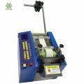 Cortador de tubos para máquina de corte de tubo termorretrátil