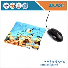 Extra Thick Electric Mouse Pad