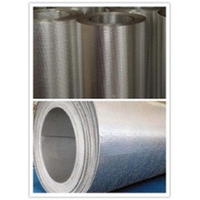 Best Selling Embossed Stucco Aluminum Coil