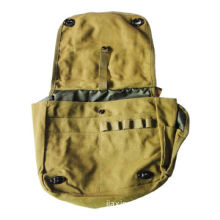 Military Shoulder Bag, Easy to Carry, Customized Colors Welcomed