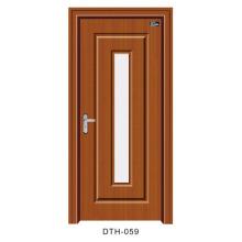 PVC Door (DTH-059)