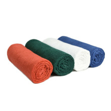 Polyester 80% and Polyamide 20% Knitting Towels